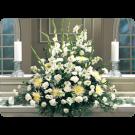 Ofrenda para Iglesia 2